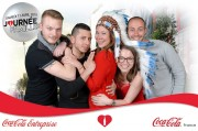 Coca Cola Enterprise - Day