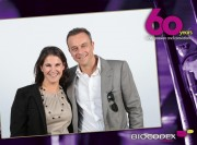 - Biocodex - Birthday Party 60 years - Beauvais - August 29, 2013 - Photocall -