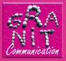 granit communication